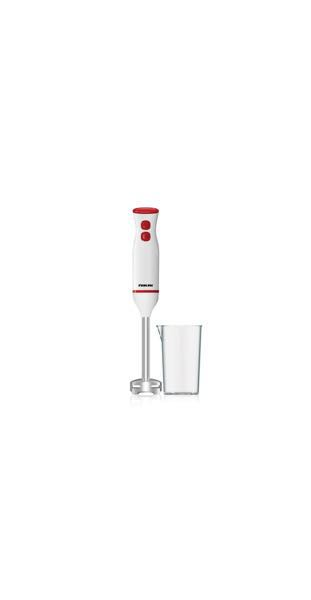 Nikai Hand Blender 150w with Cup NH771